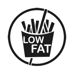 lowfat