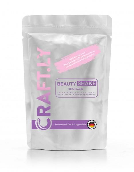 Beauty Shake