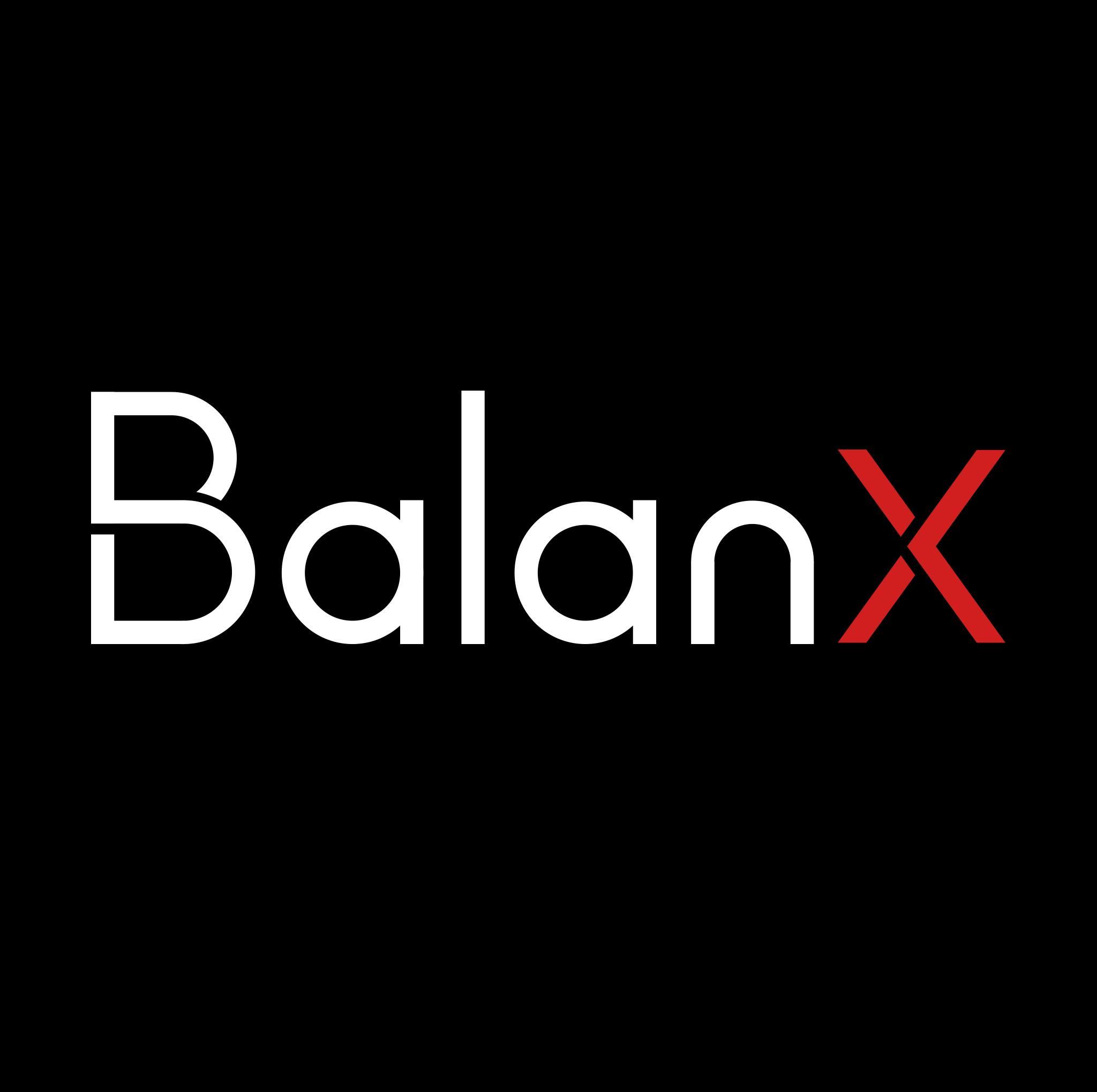 BalanX Tech